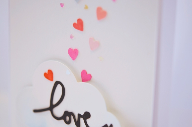 love cloud5