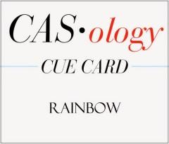 Week 106 - Rainbow