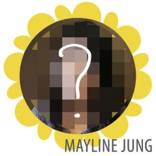 DesignTeamHeadshots_Mayline-0
