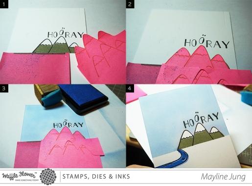 Mayline-1year-hop-Card2-2