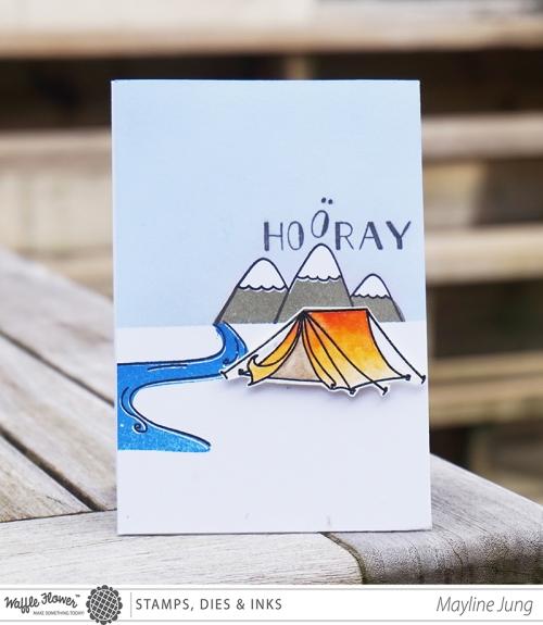 Mayline-1year-hop-Card2