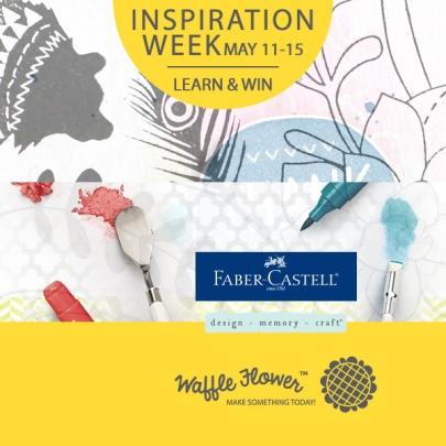 Blog-hop-badge-Faber-Castell-Waffle-Flower