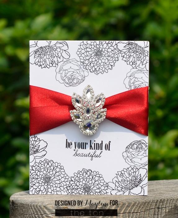 card-4-natural light