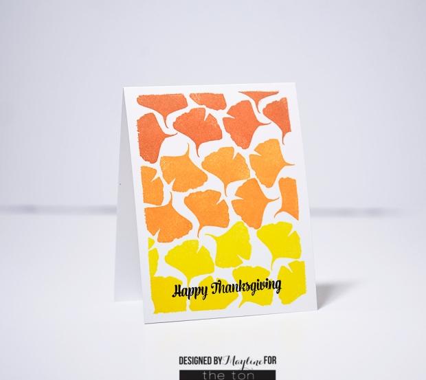 D3-card02-2