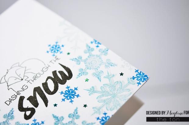 D4-card04-1