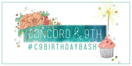 thumbnail_C9 Birthday Bash RECTANGLE