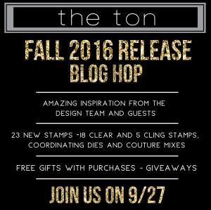 screen-shot-2016-09-22-at-10-37-09-am