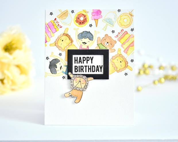 card2-1