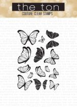beautiful-butterflies-3-4x6