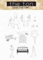 city-girls-park-life-4x6