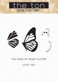 flutter-mini-stamp-2x3