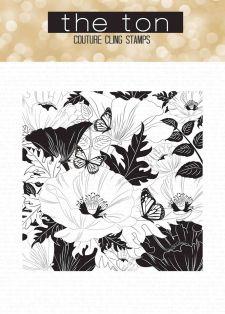 poppy-garden-6x6-cling