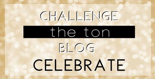 ton_challenge_jan_celebrate