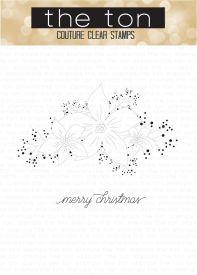 Christmas Mini Cluster