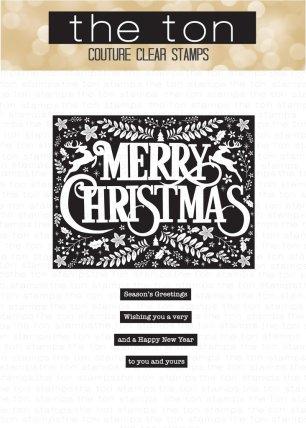 Vintage_Christmas_Block_4x6_1024x1024