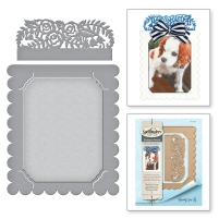 S4-850-Flower-Garden-Sharyn-Sowell-Floral-Photo-Frame-Etched-Dies-combo__68622.1513210776