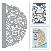 S5-334-Flower-Garden-Sharyn-Sowell-Floral-Gatefold-Etched-Dies-combo__09743.1513210849