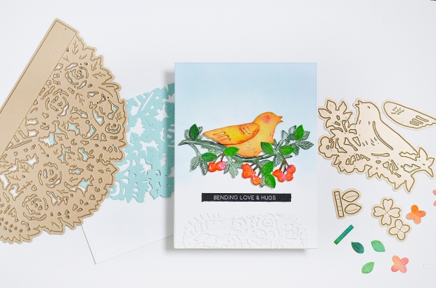 Spellbinders-mayline-bird-05
