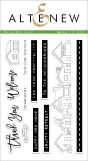 4x6 Neighborhood Stamp Set_preview