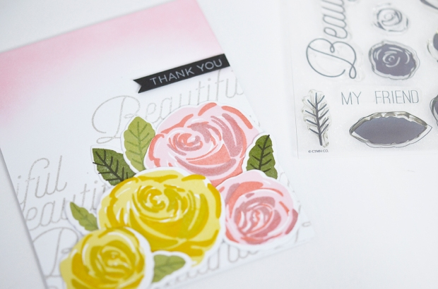 Mayline-CTMH-flower-march2018-04 copy