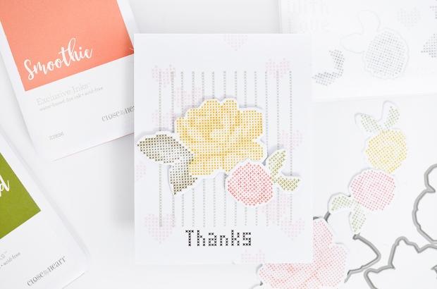 Mayline-CTMH-flower2-march2018-02
