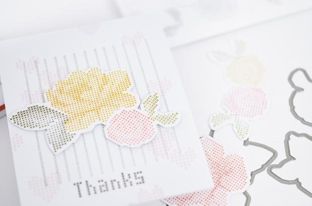 Mayline-CTMH-flower2-march2018-03 copy