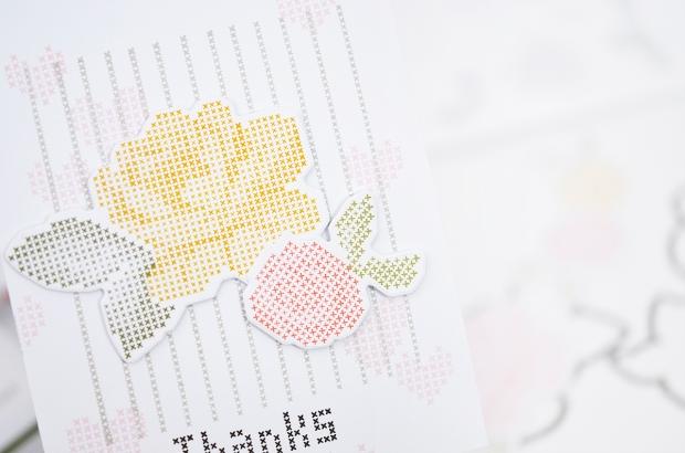 Mayline-CTMH-flower2-march2018-04 copy