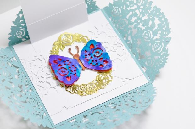 Mayline-spellbinder-butterfly gardens-02