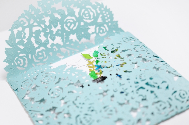 Mayline-spellbinder-butterfly gardens-03