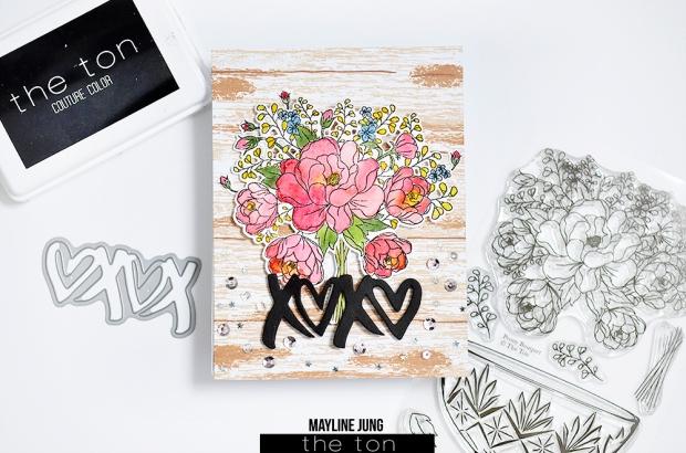 mayline-theton-march-03-copy
