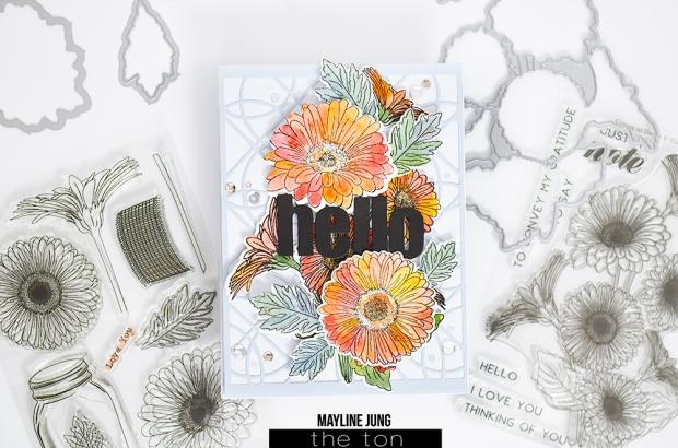 mayline-theton-march-hello-02