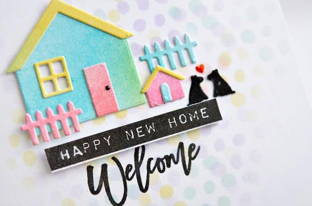 Mayline_Altenew_new_home_2 copy