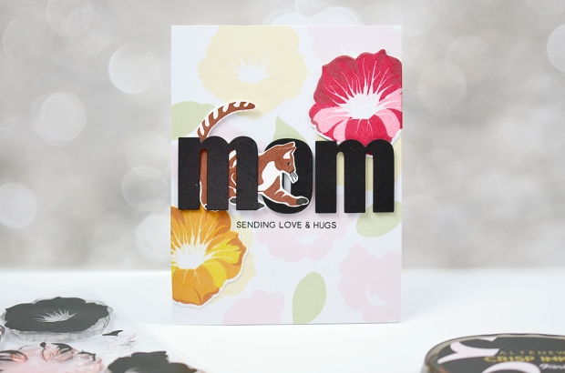 Altenew_mayline_cards_mothersday_6