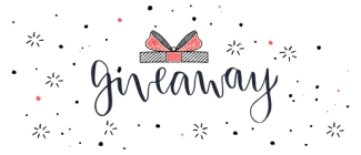 giveaway11