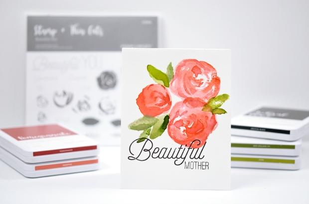 mayline_cards_ctmh_1 copy