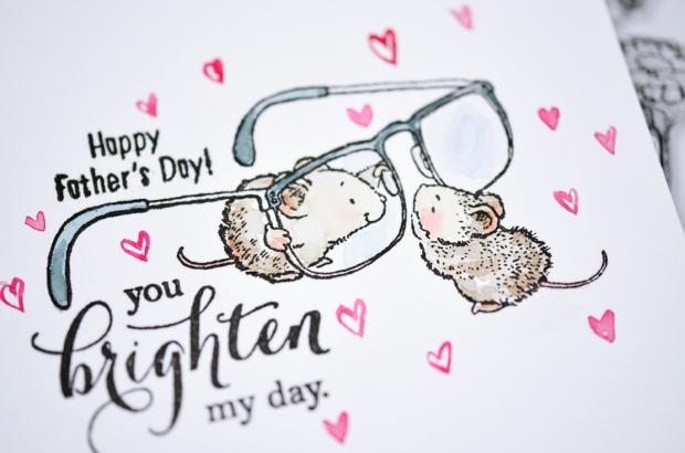 Mayline_pennyblack_fathersday_3
