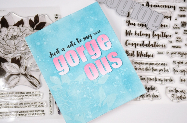 mayline_theton_gorgeous_card_02-copy