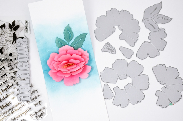 mayline_theton_gorgeous_card_04-copy