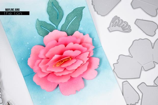 mayline_theton_gorgeous_card_06-copy