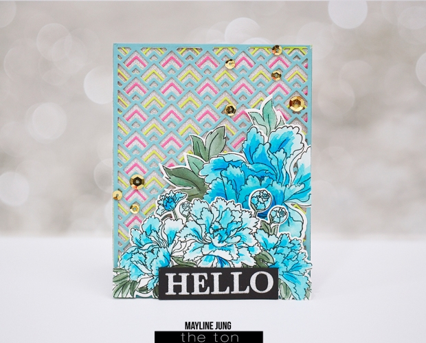 mayline_theton_hello_card_01-copy