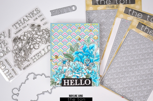 mayline_theton_hello_card_02