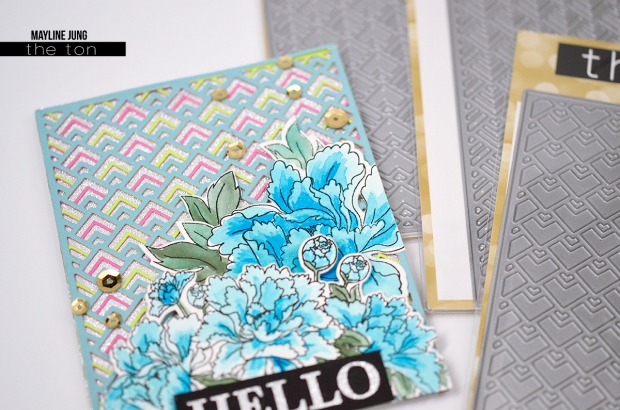 mayline_theton_hello_card_04-copy