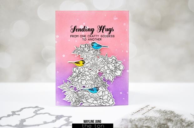 mayline_card_bloghop_theton_05 copy