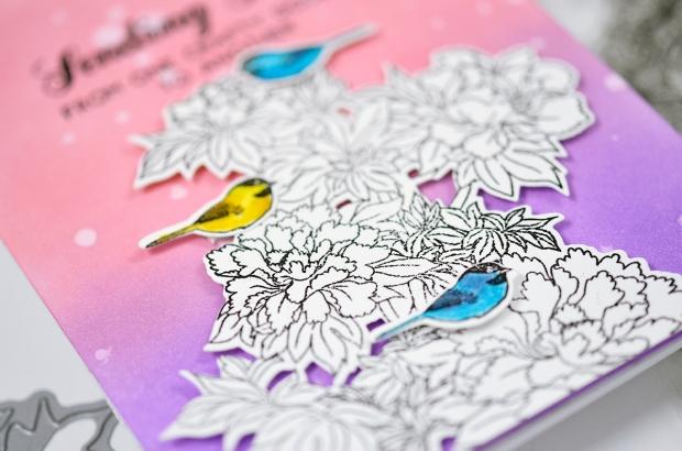 mayline_card_bloghop_theton_07 copy