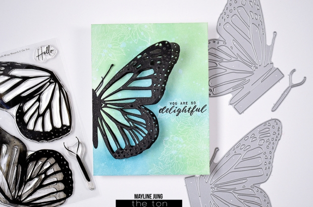Mayline_cards_TheTon_butterfly_1 copy