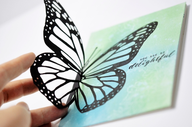 Mayline_cards_TheTon_butterfly_2 copy