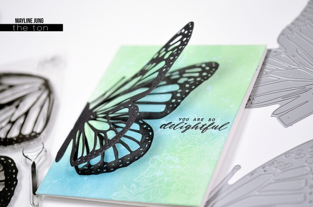 Mayline_cards_TheTon_butterfly_3.jpg