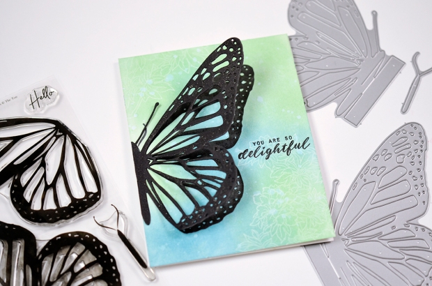 Mayline_cards_TheTon_butterfly_5