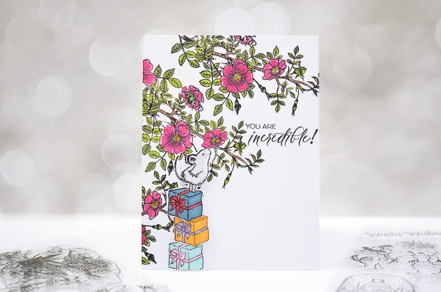 mayline_cards_pannyblack2_July_2018_0 copy