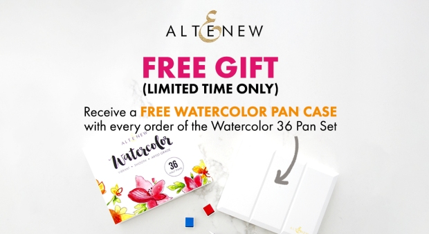 Free Watercolor Pan Case Promotio_Blog Post.jpg